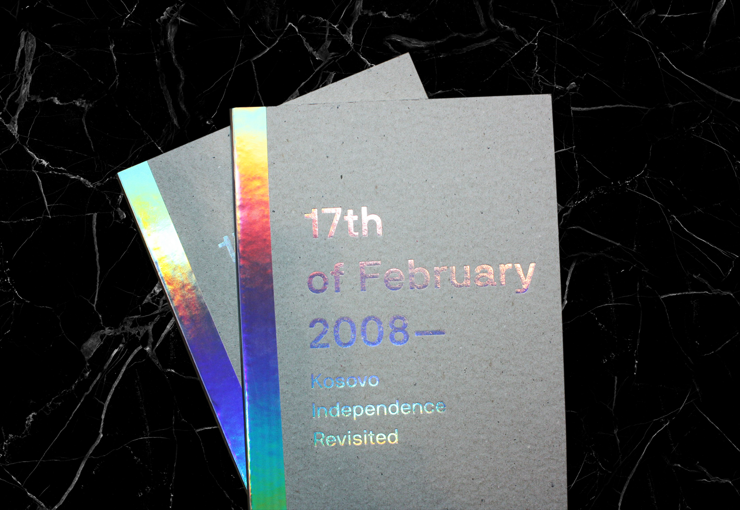 17th of February 2008