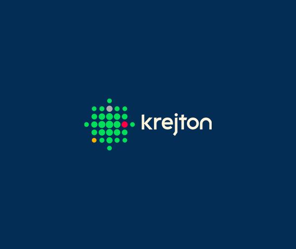 Krejton